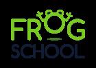 Школа английского языка Frog School