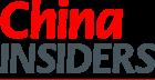 China Insiders