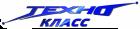 Клуб робототехники и изобретательства «ТехноКласс»