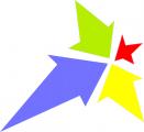 Курсы для школьников «ЛАНАТ»