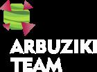 Центр молодежного инновационного творчества Arbuziki-Team