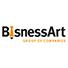 Многопрофильный учебный центр дополнительного профессионального образования «БизнесАрт»