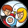 Школа для беременных «Ждем Аиста»