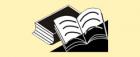 Центр подготовки кЕГЭ «Вершина»