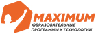 Центр подготовки кЕГЭ иОГЭ «MAXIMUM»