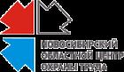 Новосибирский областной центр охраны труда