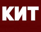 Частное образовательное учреждение дополнительного профессионального образования «КИТ»