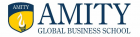 Amity Global Business School Singapore