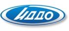 Институт дистанционного и дополнительного образования Ульяновского государственного технического университета