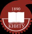 Высшая школа экономики Казанского национального исследовательского технологического университета