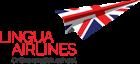Онлайн школа английского языка Lingua Airlines