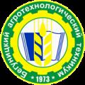 Бегуницкий агротехнологический техникум