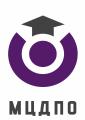 Межрегиональный центр дополнительного профессионального образования
