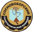 Сосновоборский политехнический колледж