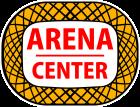 Компьютрный центр Arena Center Уральского государственного экономическогой университета