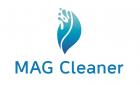 Учебный центр клининговой компании Mag cleaner