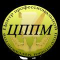 Центр профессиональной подготовки массажистов «Оптима»
