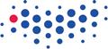 Международный образовательный научный центр «Autodesk»