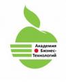 Академия бизнес-технологий