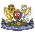 Английская школа естественных наук и информационных технологий
