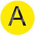Архитектурно-художественная школа при Московском государственном университете геодезии и картографии