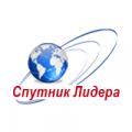 Международный центр развития молодежи «Спутник Лидера»