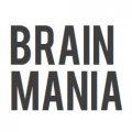 Тренинговый центр BRAINMANIA