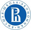 Школа финансов Национального исследовательского университета «Высшая школа экономики»
