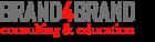 Бизнес-школа Brand4Brand