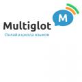 Онлайн-школа английского «Мультиглот»