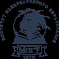 Институт международного образования Московского педагогического государственного университета