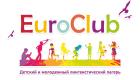 Детский и молодежный лингвистический лагерь «Евроклуб»