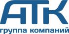 Ассоциация тренинговых компаний, г. Москва
