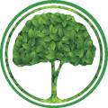 Государственный природоохранный центр