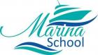 Школа стюардесс «Marina-school», г. Новосибирск