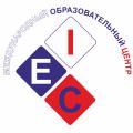 Международный образовательный центр