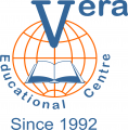 VERA Educational centre