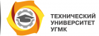 Технический университет УГМК