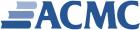 Кафедра «Менеджмент качества» Академии стандартизации, метрологии и сертификации