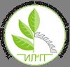 Институт леса и природопользования Поволжского государственного технологического университета