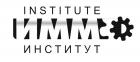 Институт механики и машиностроения Поволжского государственного технологического университета