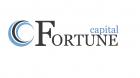 Fortune Capital