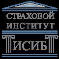 Институт страхового и инвестиционного бизнеса