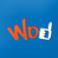 IT-школа Wodigy