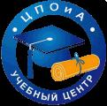Центр профессиональной оценки и аудита Волгоградского государственного технического университета