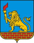 Северо-Кавказский филиал Белгородского государственного технологического университета им. В.Г. Шухова
