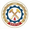Кузбасский государственный технический университет имени Т.Ф. Горбачева