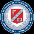 Магаданский институт экономики Санкт-Петербургского университета технологий управления и экономики