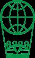 Бюро международных образовательных программ «Прямой разговор»
