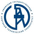 Институт экономики и сервиса Уфимского государственного нефтяного технического университета